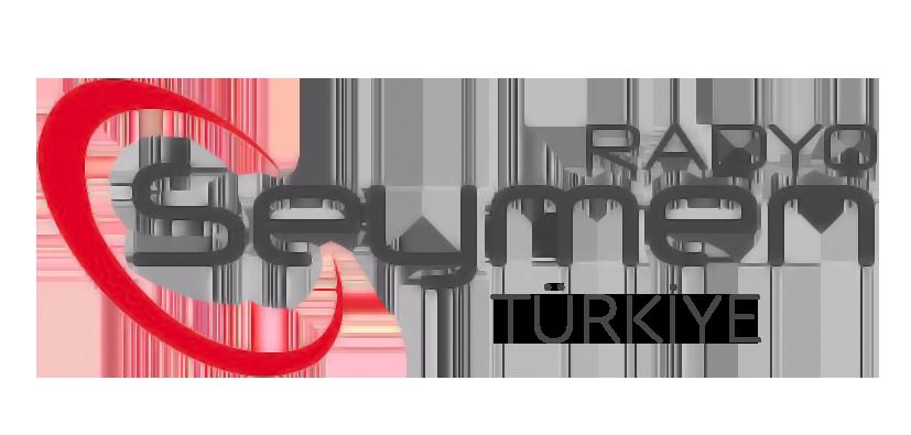 radyo seymen 1a